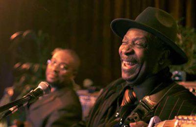 Odemba OK All Stars live video online