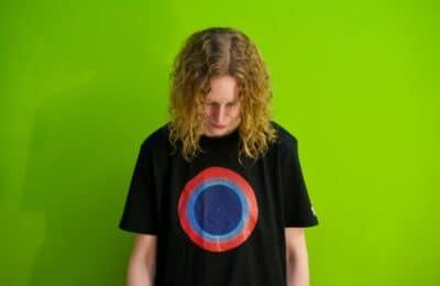 Kosmo Sound T-shirts