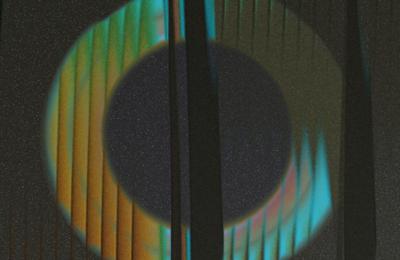 Kosmo Sound Remixes #1 Teddy Dub (Christopher Lonneville)